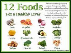 healthy liver2