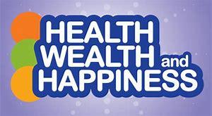healthwealthhappiness