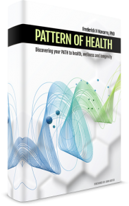 pattern of health