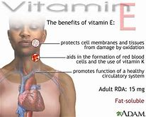 vitamin e benefits4